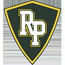 Rex Putnam Football