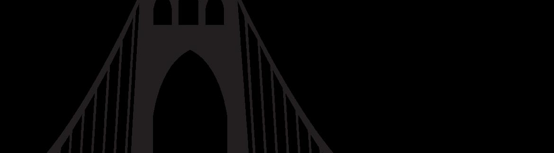 Bridgetown Wealth Management logo